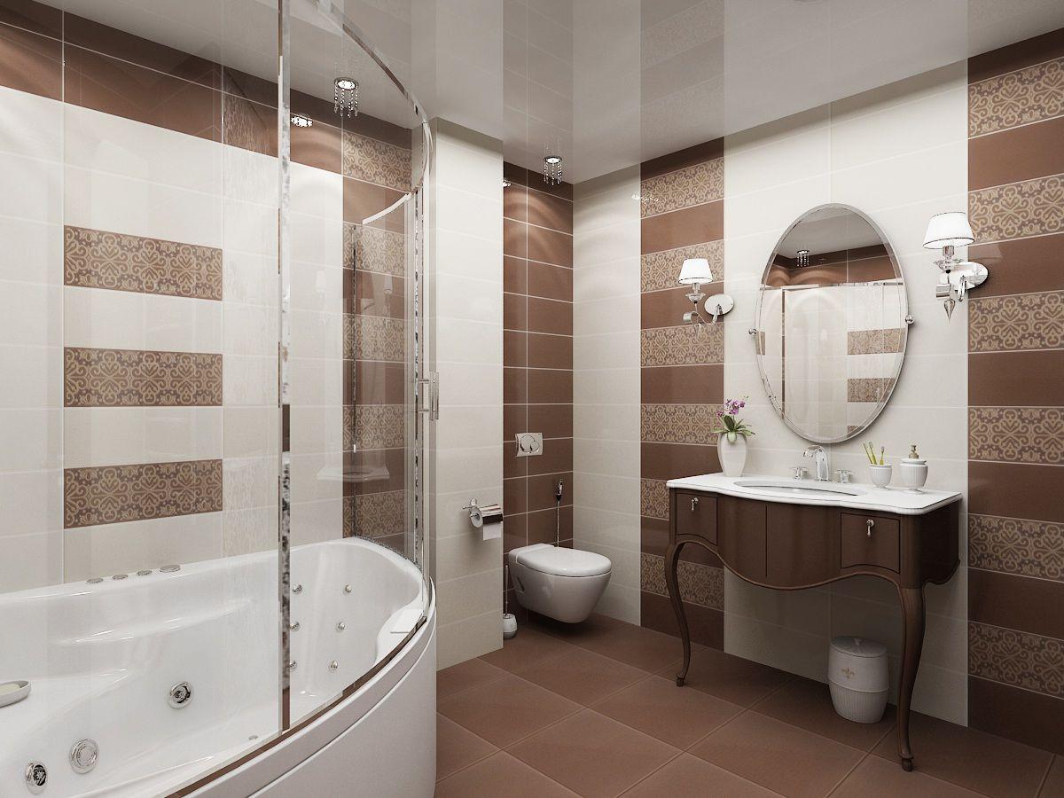 ванная_4-3-1200_900